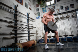 05-21-muscle-fitness-bill-sienerth-619.jpg