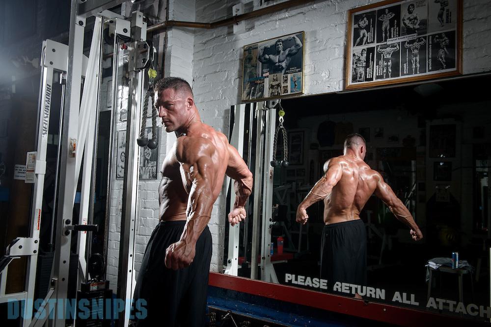 05-21-muscle-fitness-bill-sienerth-1466.jpg