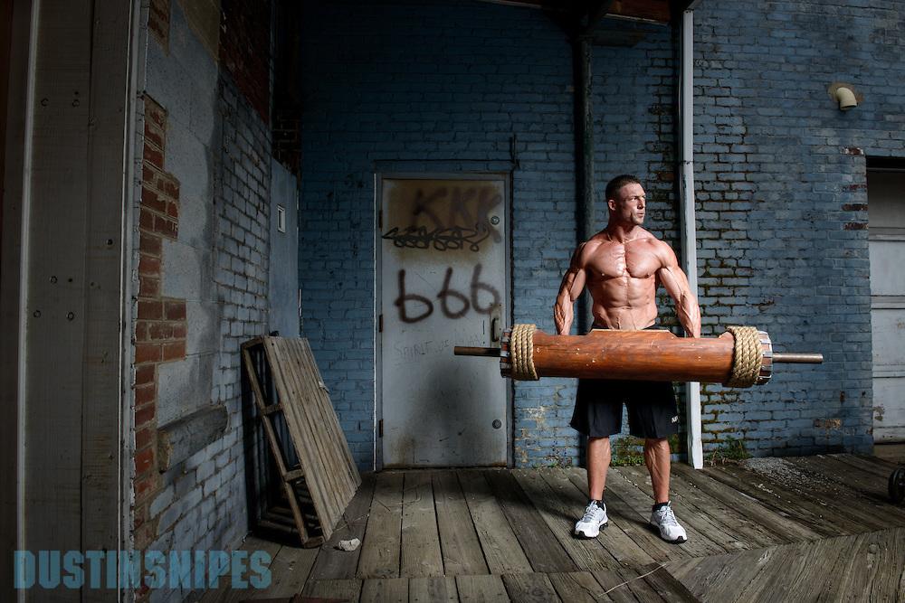 05-21-muscle-fitness-bill-sienerth-379.jpg