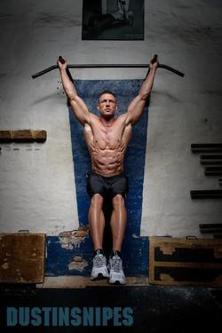 05-21-muscle-fitness-bill-sienerth-1332.jpg