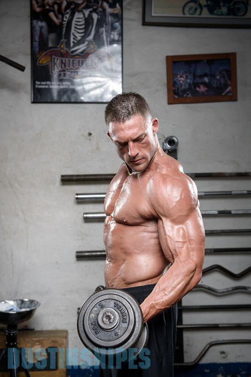 05-21-muscle-fitness-bill-sienerth-1080.jpg