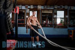 05-21 muscle_fitness_bill_sienerth_084.jpg