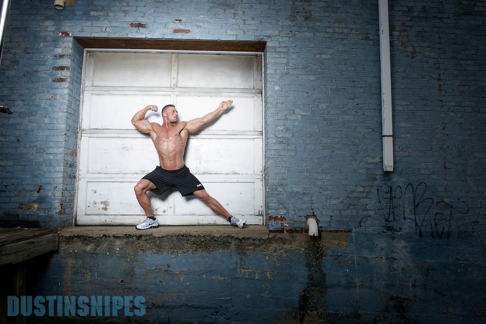 05-21-muscle-fitness-bill-sienerth-262.jpg