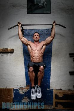 05-21-muscle-fitness-bill-sienerth-1326.jpg