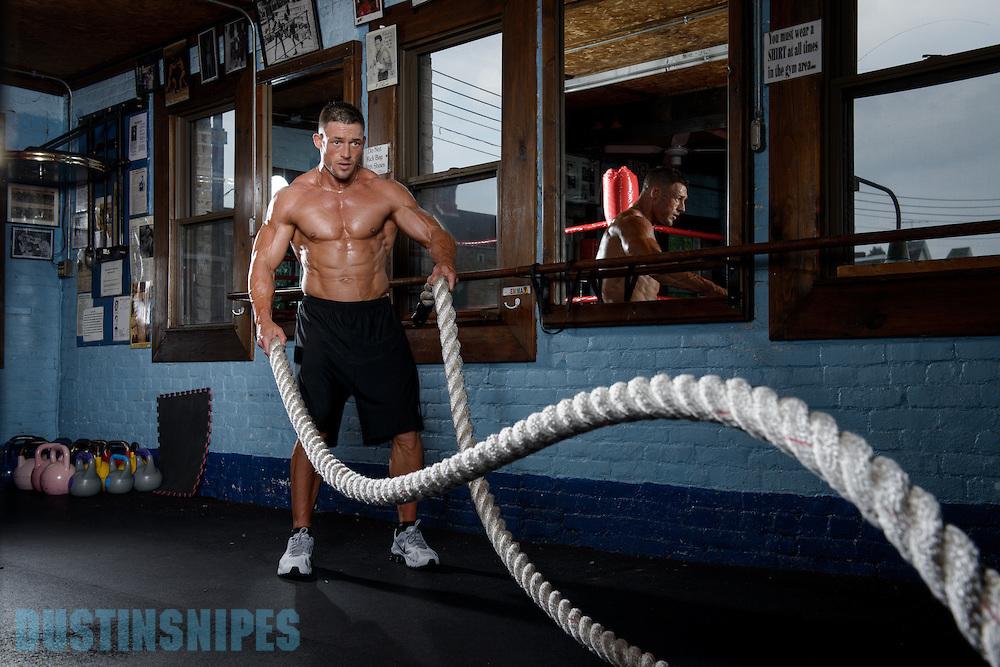 05-21-muscle-fitness-bill-sienerth-165.jpg