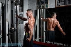05-21-muscle-fitness-bill-sienerth-1377.jpg
