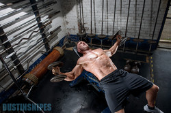 05-21-muscle-fitness-bill-sienerth-762.jpg
