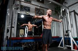 05-21-muscle-fitness-bill-sienerth-1546.jpg