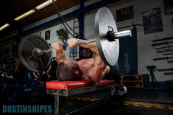 05-21-muscle-fitness-bill-sienerth-1962.jpg