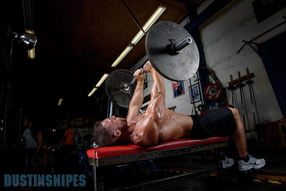 05-21-muscle-fitness-bill-sienerth-1979.jpg