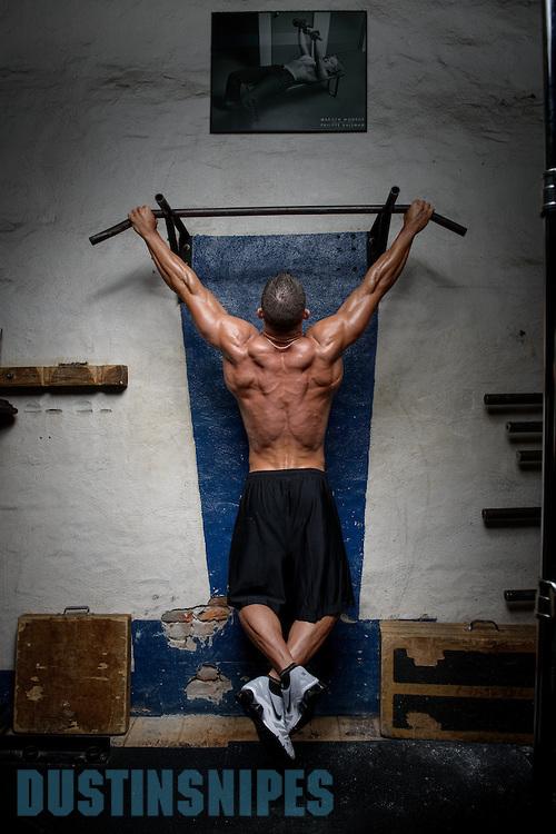 05-21-muscle-fitness-bill-sienerth-1292.jpg