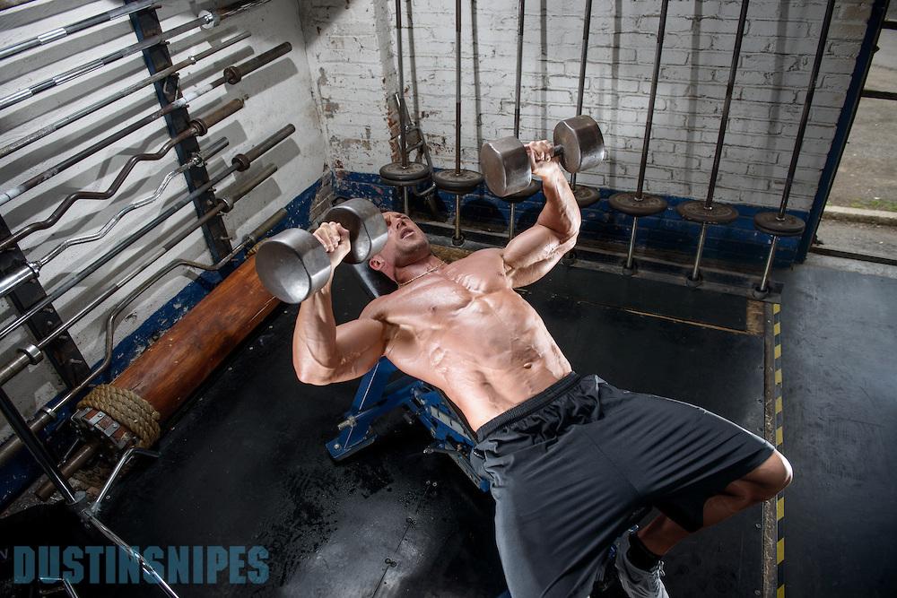 05-21-muscle-fitness-bill-sienerth-784.jpg