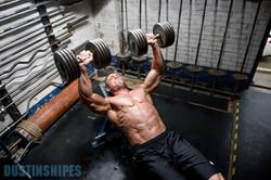 05-21-muscle-fitness-bill-sienerth-850.jpg