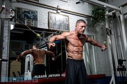 05-21-muscle-fitness-bill-sienerth-1491.jpg