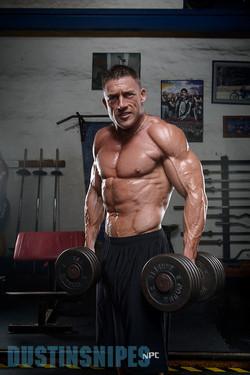 05-21-muscle-fitness-bill-sienerth-1817.jpg