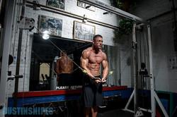 05-21-muscle-fitness-bill-sienerth-1505.jpg