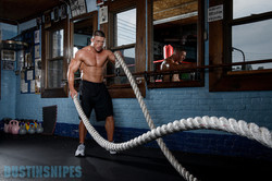 05-21-muscle-fitness-bill-sienerth-167.jpg