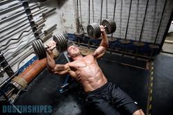 05-21-muscle-fitness-bill-sienerth-847.jpg