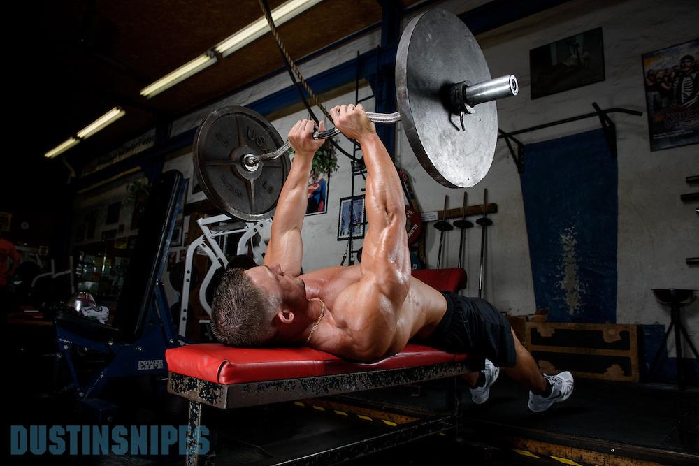 05-21-muscle-fitness-bill-sienerth-1951.jpg