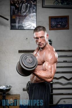 05-21-muscle-fitness-bill-sienerth-1079.jpg