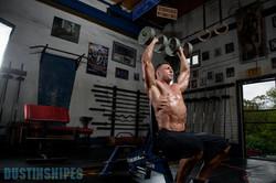 05-21-muscle-fitness-bill-sienerth-1732.jpg