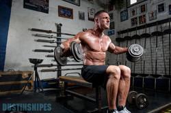 05-21-muscle-fitness-bill-sienerth-991.jpg