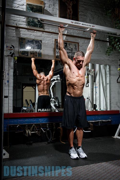 05-21-muscle-fitness-bill-sienerth-1557.jpg
