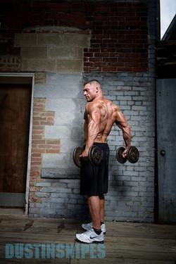 05-21-muscle-fitness-bill-sienerth-442.jpg