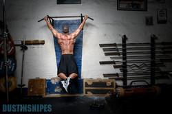 05-21-muscle-fitness-bill-sienerth-1358.jpg