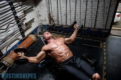 05-21-muscle-fitness-bill-sienerth-833.jpg