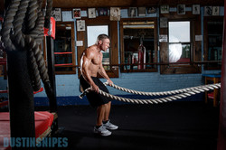 05-21-muscle-fitness-bill-sienerth-137.jpg