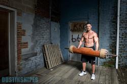 05-21-muscle-fitness-bill-sienerth-382.jpg