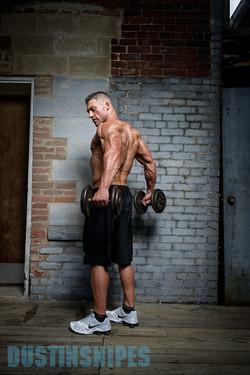 05-21-muscle-fitness-bill-sienerth-424.jpg