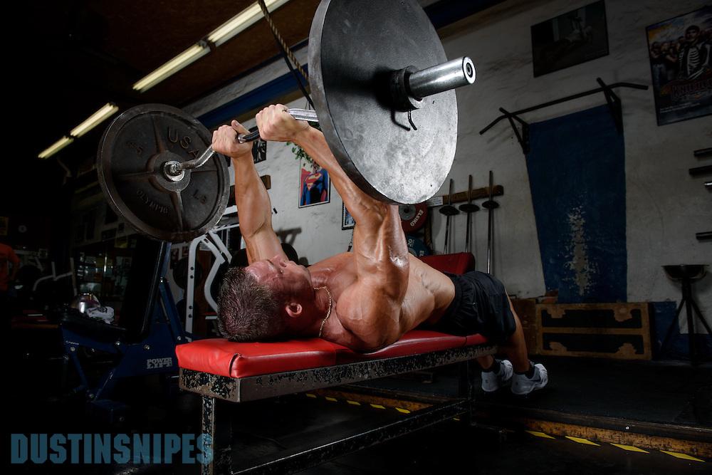 05-21-muscle-fitness-bill-sienerth-1955.jpg