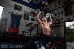 05-21-muscle-fitness-bill-sienerth-1733.jpg
