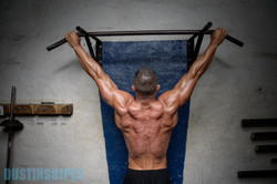 05-21-muscle-fitness-bill-sienerth-1315.jpg