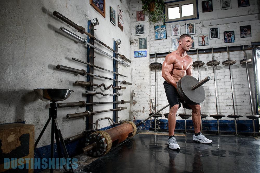 05-21-muscle-fitness-bill-sienerth-647.jpg