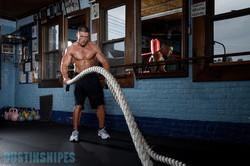 05-21-muscle-fitness-bill-sienerth-169.jpg