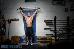 05-21-muscle-fitness-bill-sienerth-1340.jpg