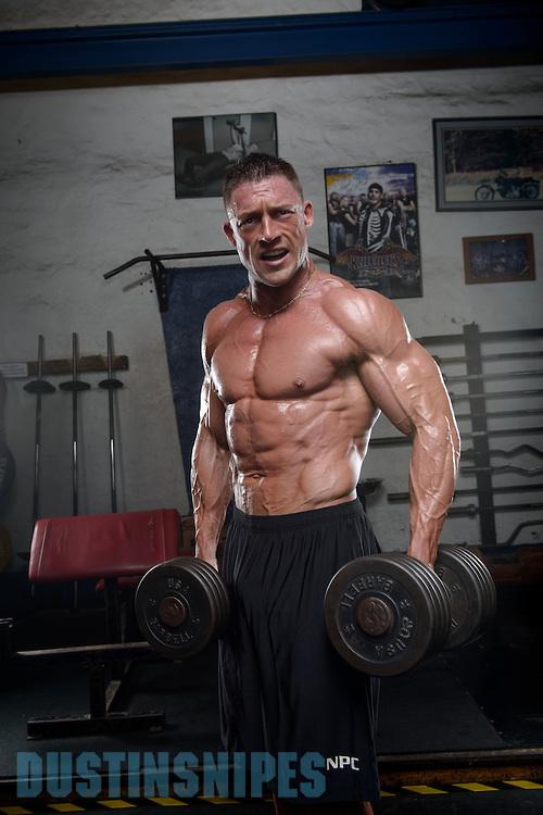 05-21-muscle-fitness-bill-sienerth-1821.jpg
