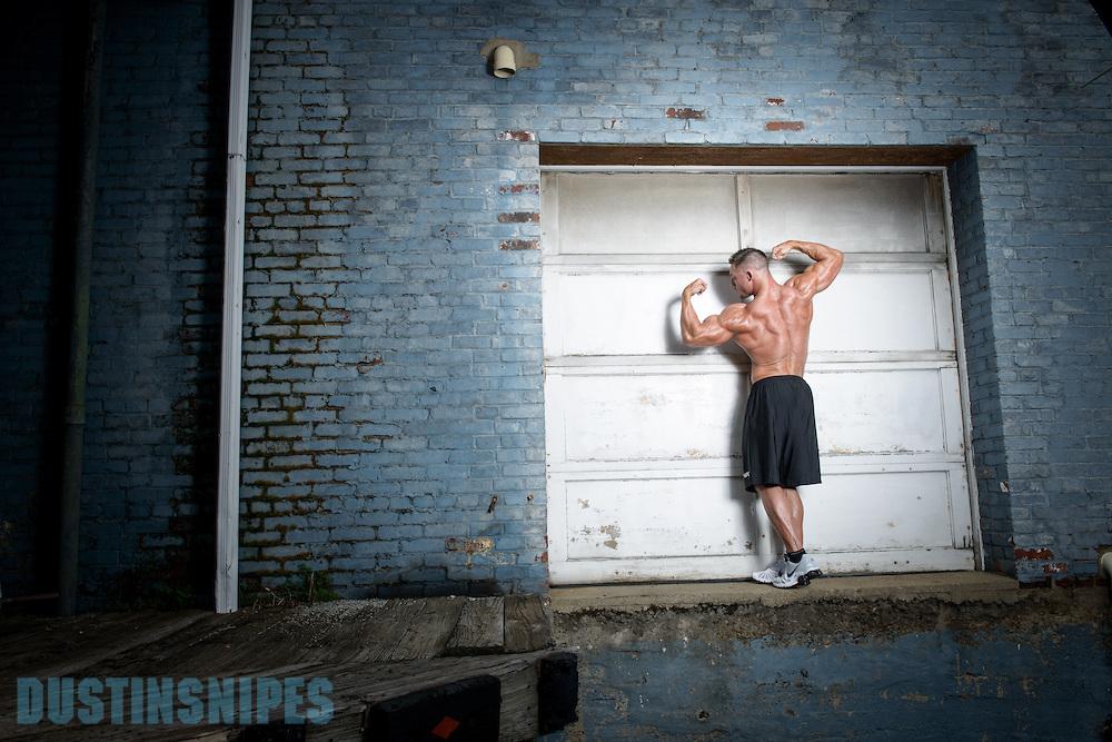 05-21-muscle-fitness-bill-sienerth-243.jpg
