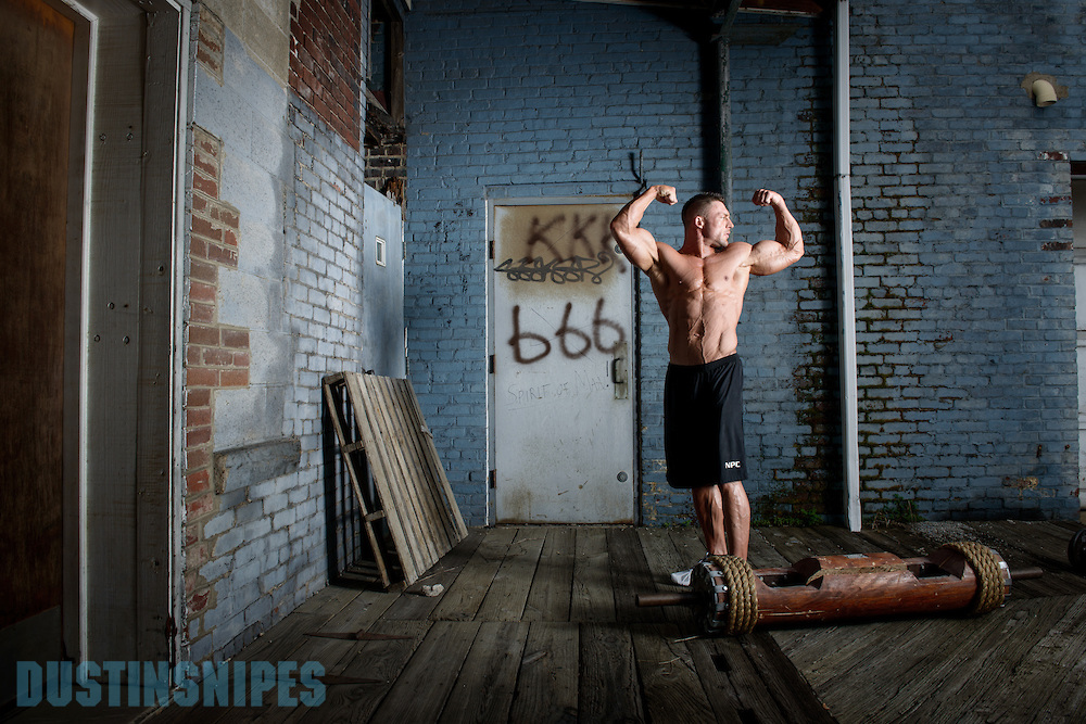 05-21-muscle-fitness-bill-sienerth-328.jpg