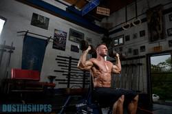 05-21-muscle-fitness-bill-sienerth-1782.jpg