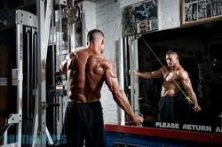 05-21-muscle-fitness-bill-sienerth-1416.jpg