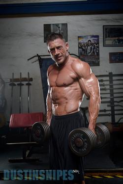 05-21-muscle-fitness-bill-sienerth-1826.jpg