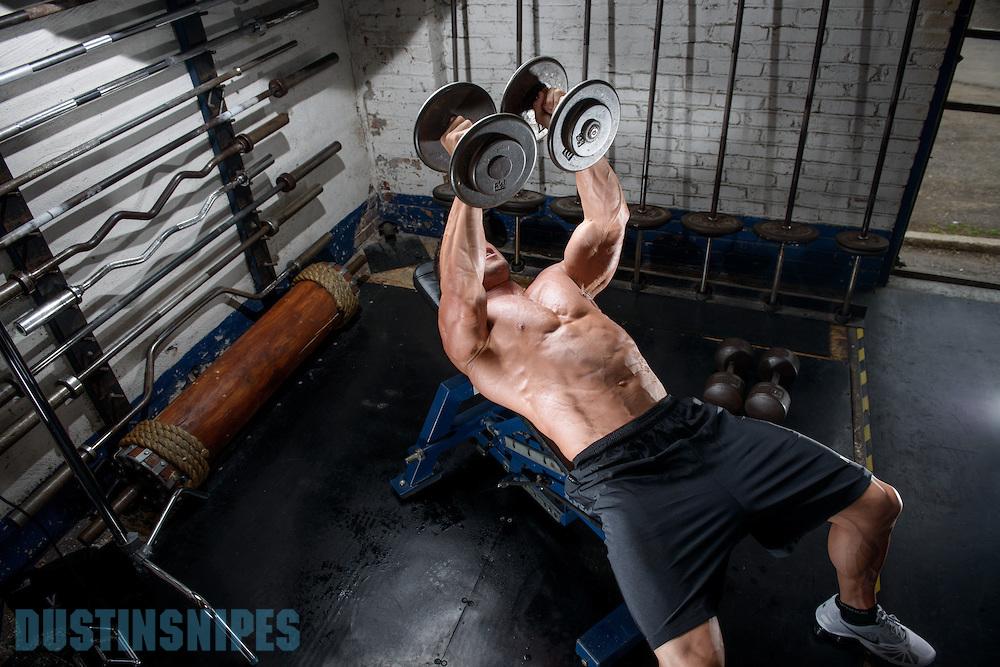 05-21-muscle-fitness-bill-sienerth-753.jpg