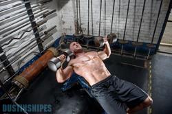 05-21-muscle-fitness-bill-sienerth-793.jpg