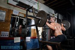 05-21-muscle-fitness-bill-sienerth-2027.jpg