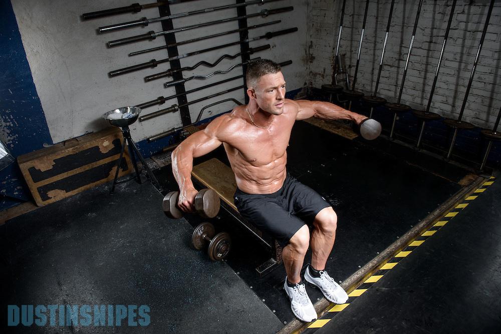 05-21-muscle-fitness-bill-sienerth-884.jpg