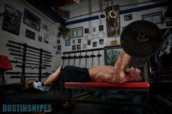 05-21-muscle-fitness-bill-sienerth-2003.jpg